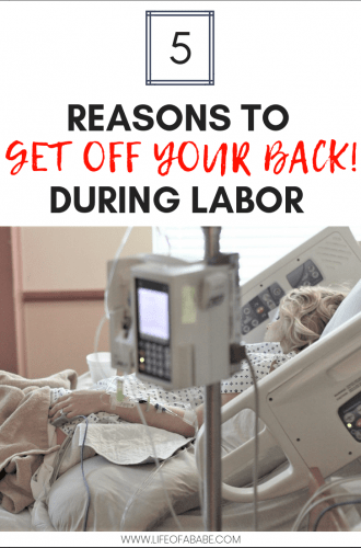 5 Reasons Why THIS Is One Of The Worst Labor Positions