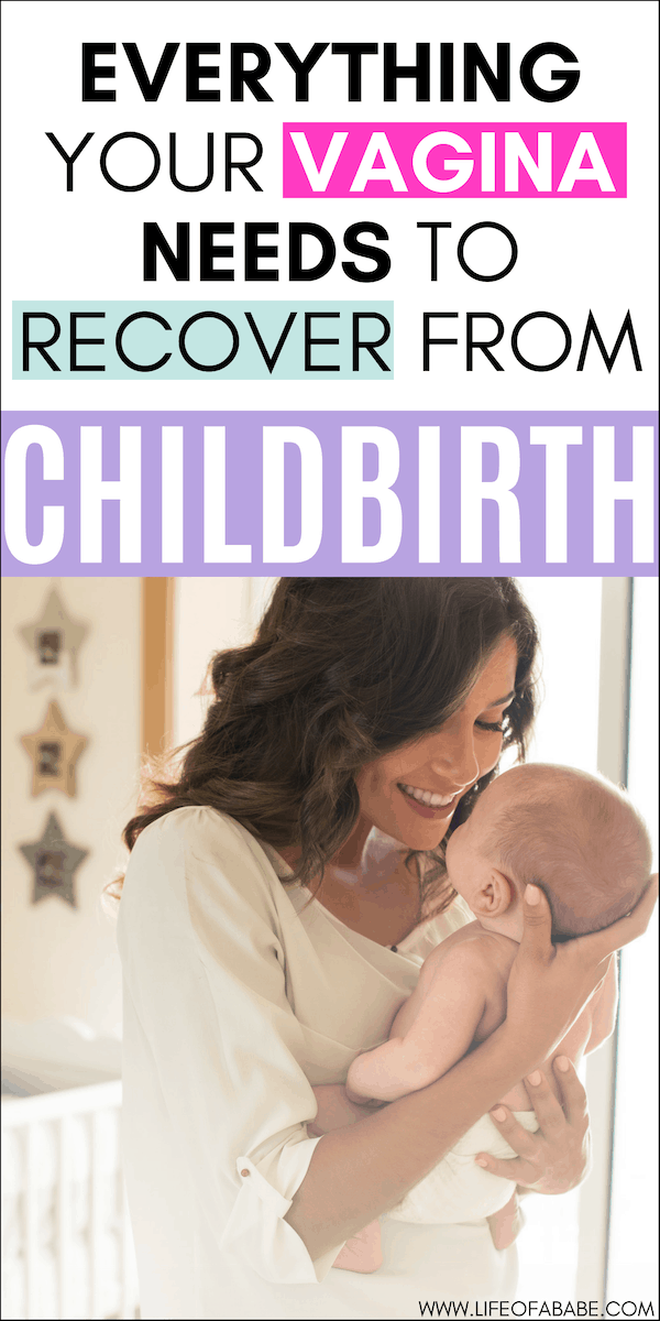 #sponsored Natural Vaginal Birth Recovery Essentials You Need During Postpartum | Postpartum recovery | Vaginal birth recovery | Healing after birth | Post partum care essentials | Reusable padsicles | Vaginal birth recovery tips | How to heal vaginal stitches | #postpartum #newmoms #baby #thirdtrimester #natural #mom #mothersdaygifts #pregnant #giveaway
