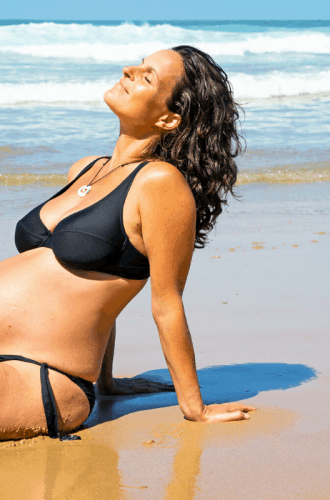 Top 10 Affordable Maternity Swimwear For Pregnant And New Moms